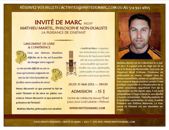 mathieu-martel