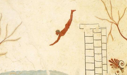 paestum-tombe-du-plongeur-taille.1248131876.thumbnail