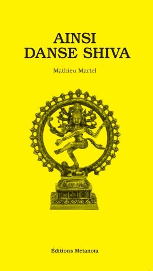Ainsi danse Shiva