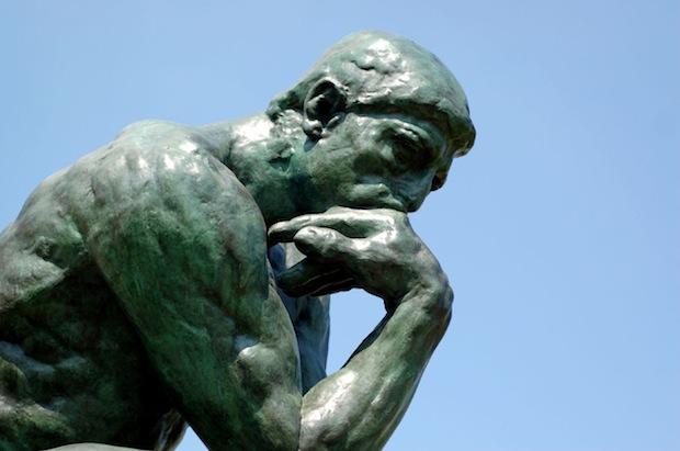 Rodin-620