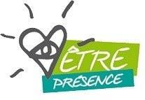 association-etre-presence-logo-1509475369